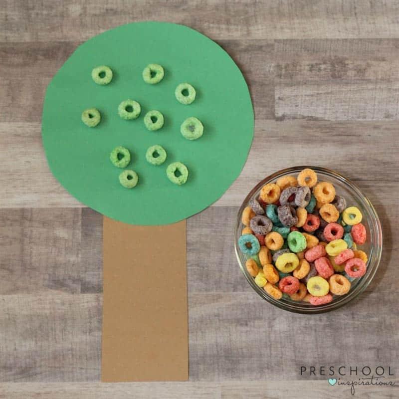 https://preschoolinspirations.com/preschool-apple-activity-sorting/