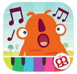 Best Learning Apps for Preschoolers