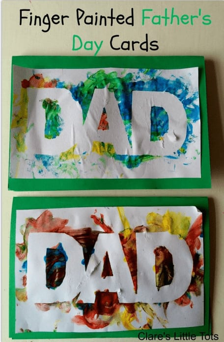 fathers day craft, Easy fathers Day Crafts are the Holy Grail of Fathers Day With Young kids! It is perfect for fathers day gifts ideas from kids. These easy crafts for kids will be a treat