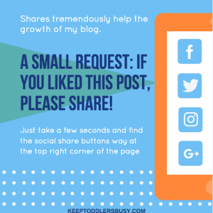 Please Share keeptoddlersbusy.com!