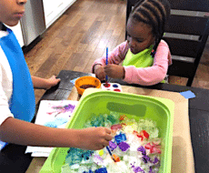 Easy Summer Craft Activities for Kids