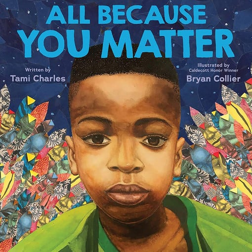 These Kids books about racism will be exactly what you are looking. These Empathy, kindness, diversity, and racism books for kids will help start the needed conversation to be a great person in society and explain the hard to explain concepts.