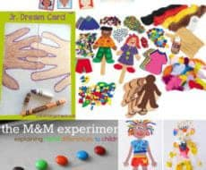 Try These Diversity Activities For Kids To Help Start A Conversation About Multi-cultural Awareness with you Toddlers, Preschoolers, And Older Kids. These Anti Racism Activities For Kids Are A Must