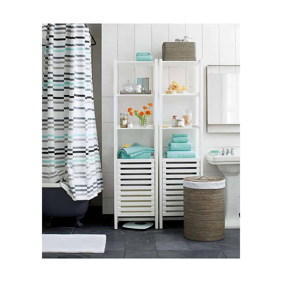 newport-seafoam-shower-curtain