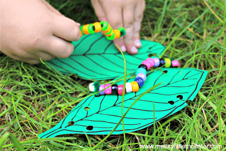 Check Out An Awesome Compilation Of The Best Fine Motor Activities Preschoolers Would Truly Love. These Fine Motor Skill Activities Shared By Great Mommies Are Great For Toddlers Too