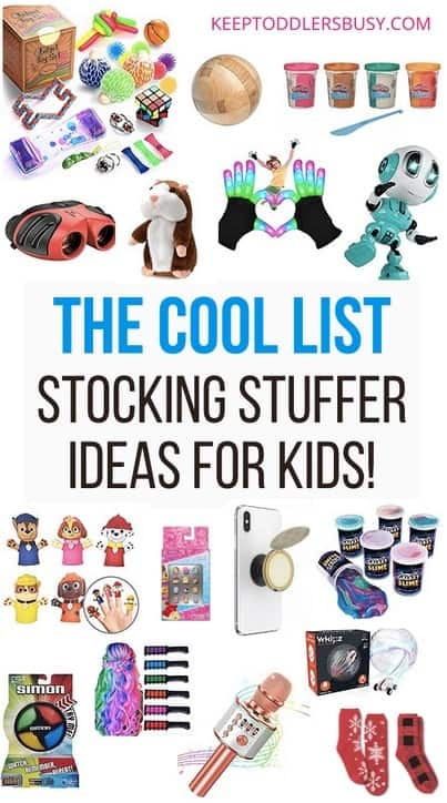 kids-stocking-stuffer-list1
