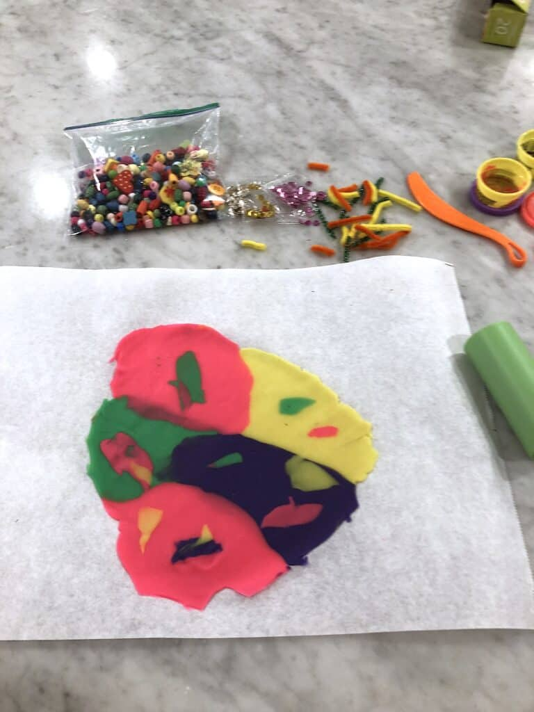 easter crafts for preschoolers and toddlers