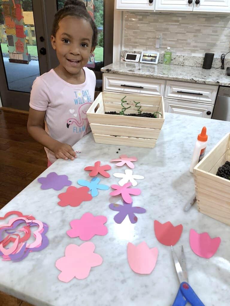 sensory-activities-for-preschoolers