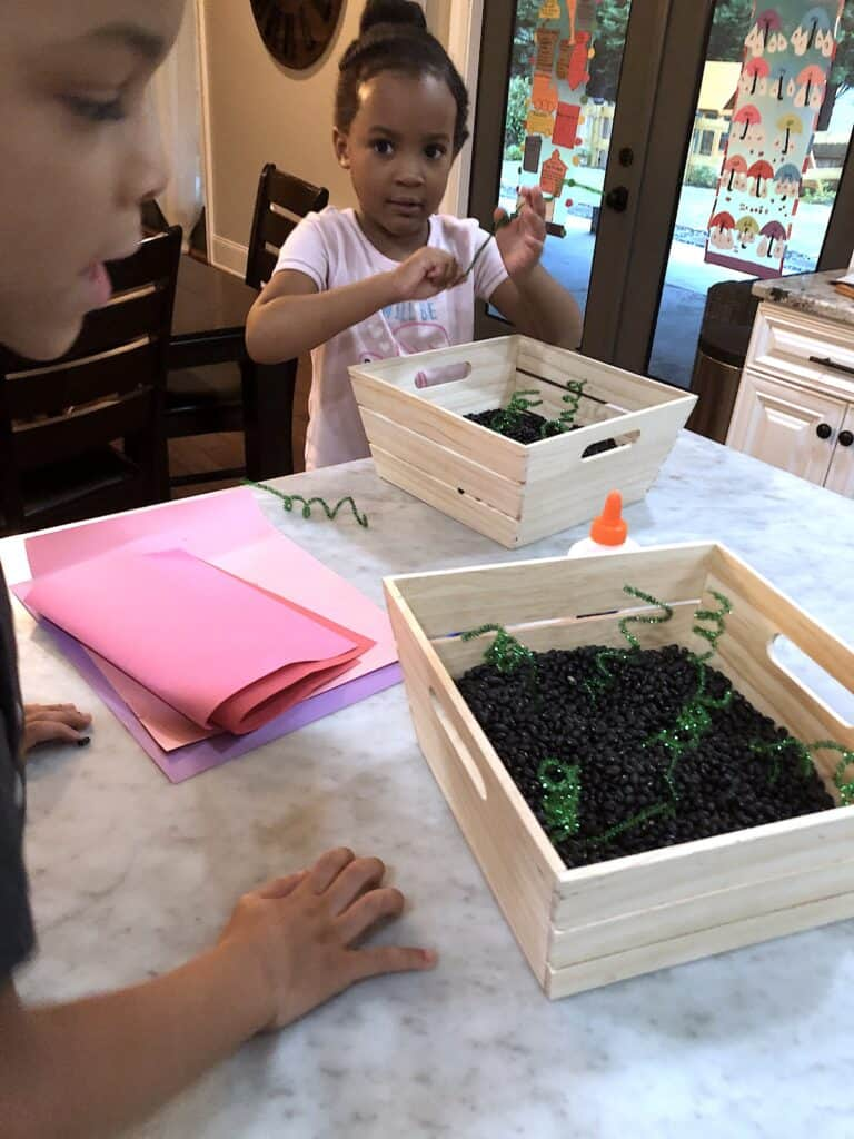 spring-sensory-activities-for-kids