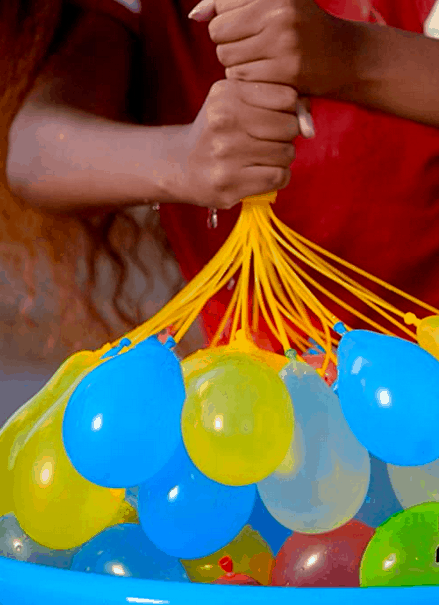 Zuro Bunch O Balloons