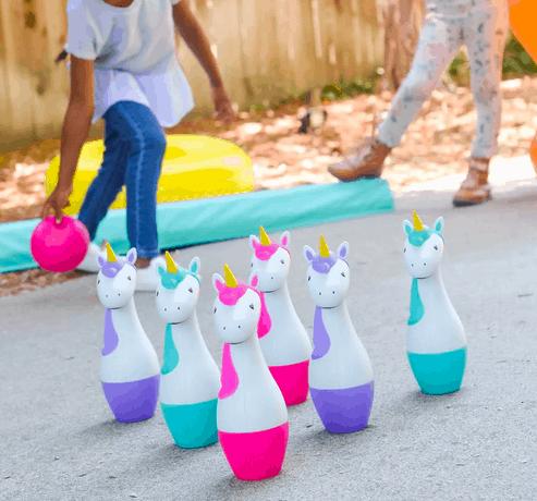 backyard-games-for-kids