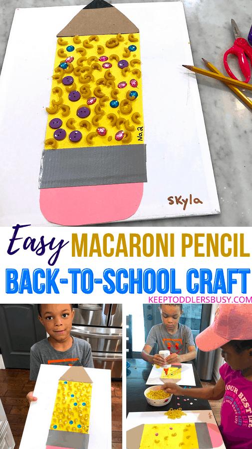 Back-To-School-Craft-2