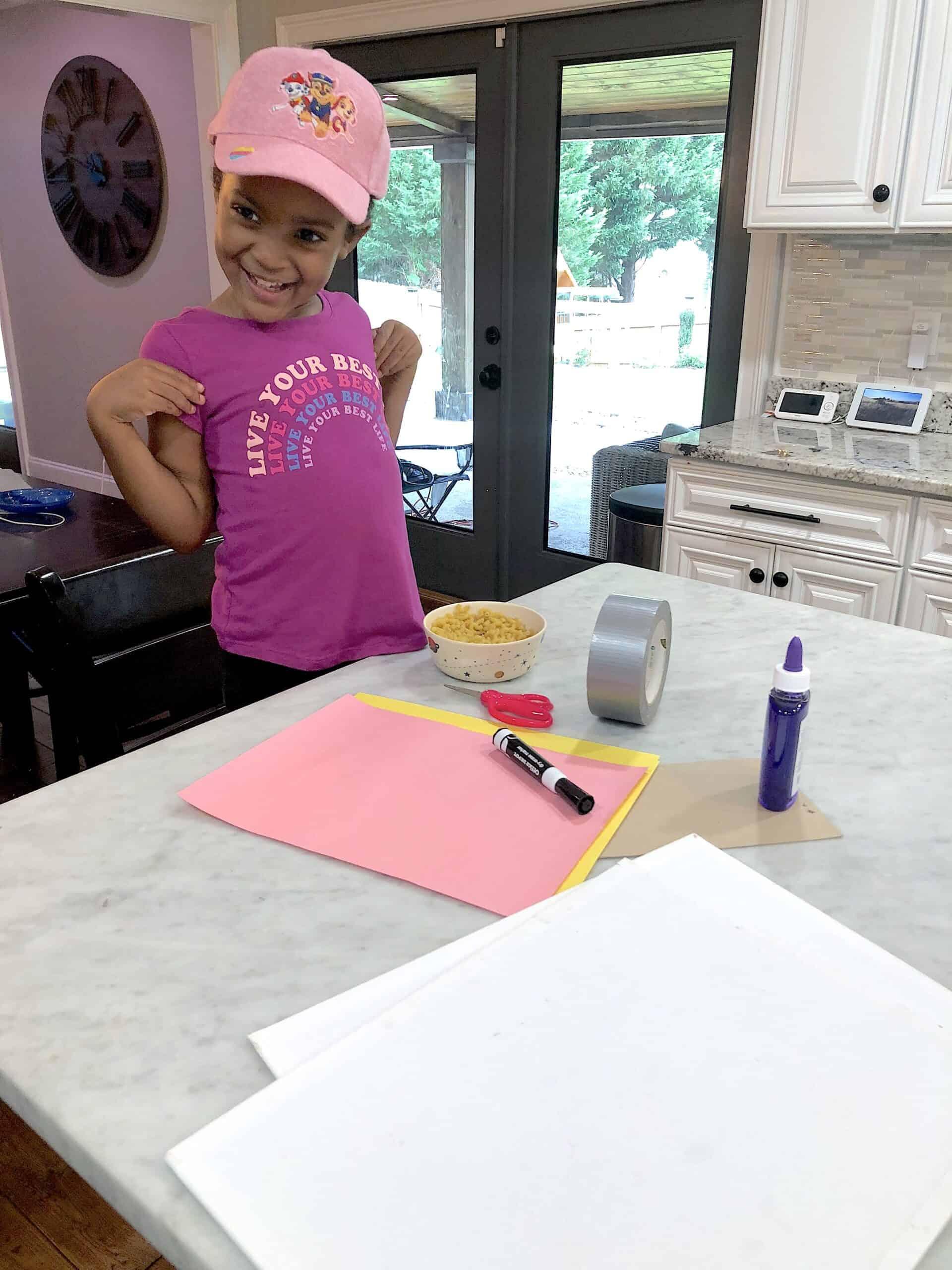 Back-To-School-Craft-Skyla