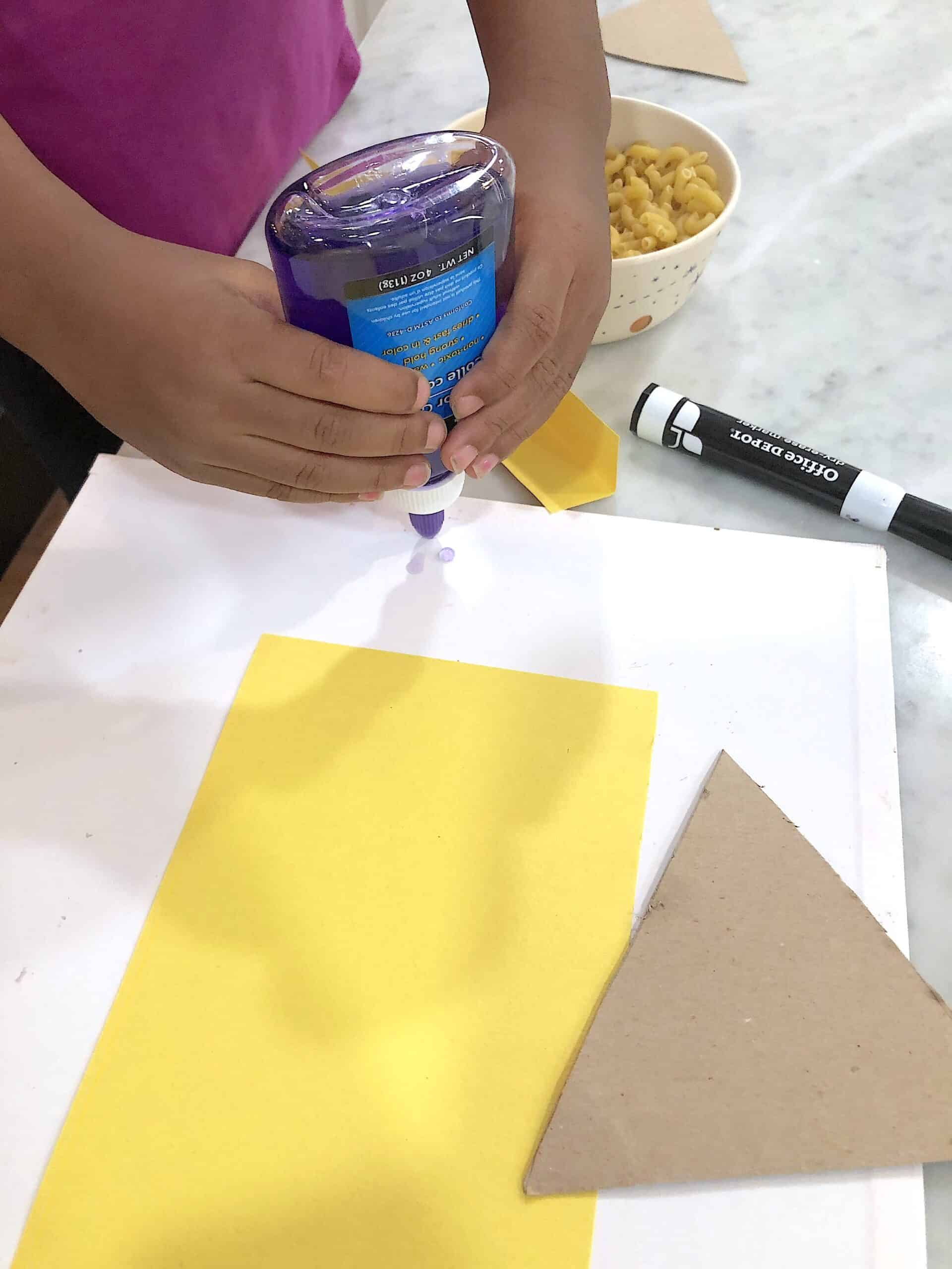 Back-To-School-Craft-toddlers