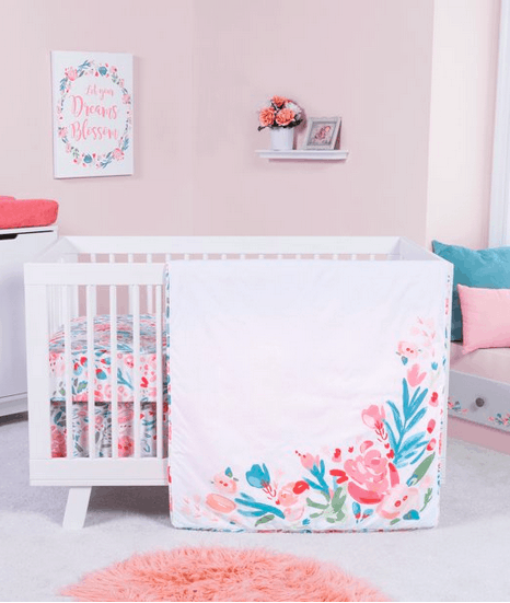 home-Nursery-Design