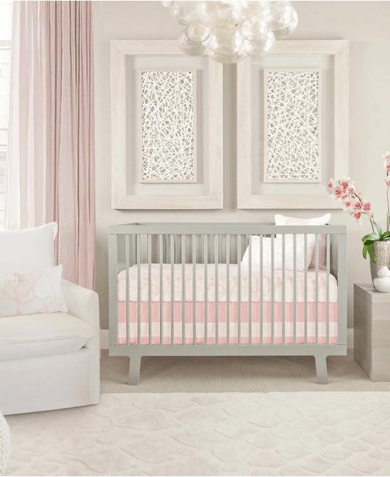 baby-girl-room-idea