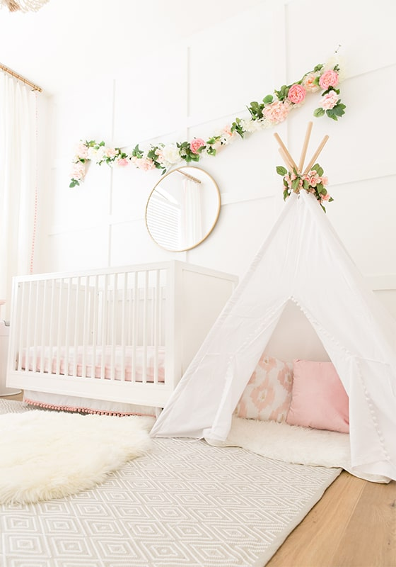 The-Posh-Home-Nursery-Design
