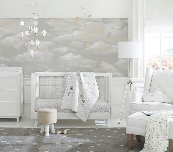 skye-linen-baby-bedding