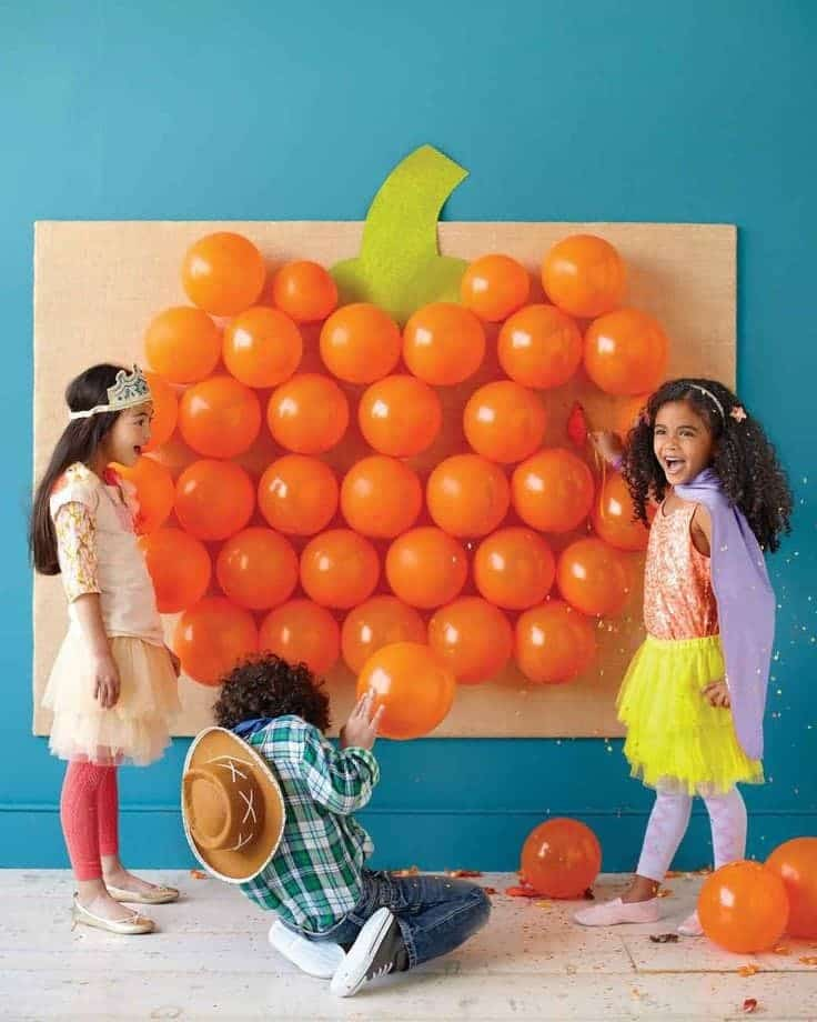 halloween-games-for-kids
